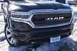 2020 Ram 1500 Crew Cab 4x4, Pickup #R2447 - photo 6
