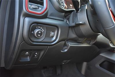 2020 Ram 1500 Crew Cab 4x4, Pickup #R2450 - photo 20