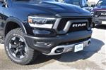 2020 Ram 1500 Crew Cab 4x4, Pickup #R2450 - photo 3