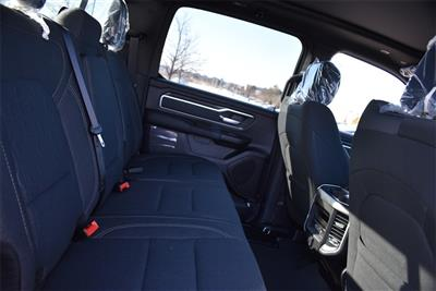 2020 Ram 1500 Crew Cab 4x4, Pickup #R2463 - photo 12