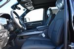 2020 Ram 1500 Crew Cab 4x4, Pickup #R2463 - photo 18