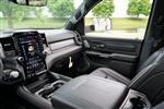 2020 Ram 1500 Crew Cab 4x4, Pickup #R2482 - photo 18
