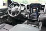 2020 Ram 1500 Crew Cab 4x4, Pickup #R2482 - photo 19