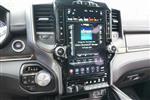 2020 Ram 1500 Crew Cab 4x4, Pickup #R2482 - photo 26
