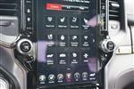 2020 Ram 1500 Crew Cab 4x4, Pickup #R2482 - photo 27