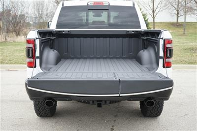2020 Ram 1500 Crew Cab 4x4, Pickup #R2503 - photo 9