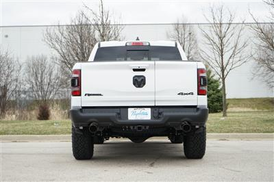 2020 Ram 1500 Crew Cab 4x4, Pickup #R2503 - photo 8
