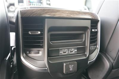 2020 Ram 1500 Crew Cab 4x4, Pickup #R2510 - photo 16