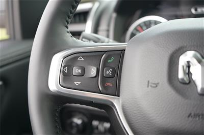 2020 Ram 1500 Crew Cab 4x4, Pickup #R2510 - photo 26