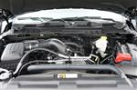 2020 Ram 1500 Crew Cab 4x4, Pickup #R2510 - photo 11