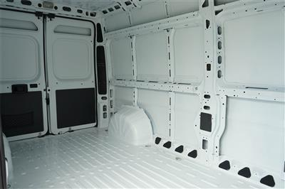 2020 Ram ProMaster 2500 High Roof FWD, Empty Cargo Van #R2531 - photo 28