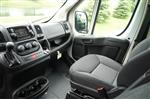 2020 Ram ProMaster 2500 High Roof FWD, Empty Cargo Van #R2531 - photo 17