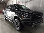 2018 Ram 1500 Crew Cab 4x4, Pickup #213863 - photo 3
