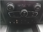 2018 Ram 1500 Crew Cab 4x4, Pickup #213863 - photo 17