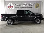2018 Ram 1500 Crew Cab 4x4, Pickup #213863 - photo 1