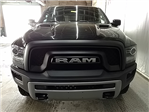 2018 Ram 1500 Crew Cab 4x4, Pickup #213863 - photo 6