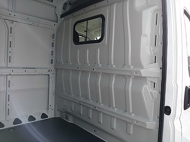 2018 ProMaster 2500 High Roof, Upfitted Van #E123797 - photo 10