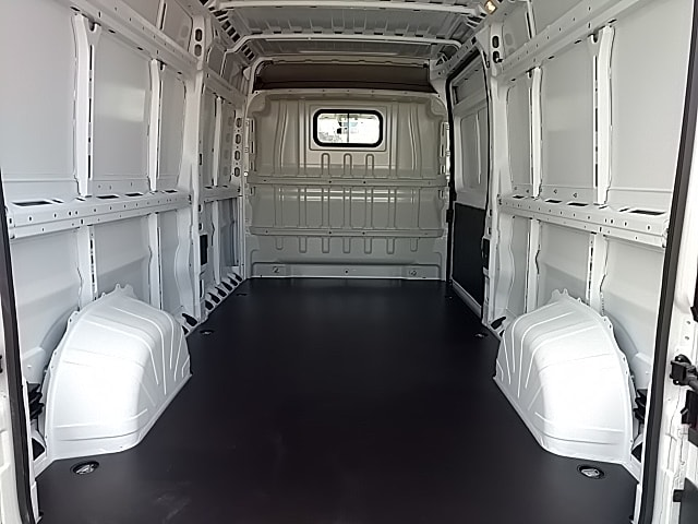 2018 ProMaster 2500 High Roof, Upfitted Van #E123797 - photo 2