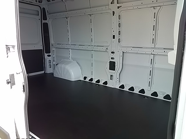 2018 ProMaster 2500 High Roof, Upfitted Van #E123797 - photo 9