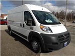 2018 ProMaster 2500 High Roof, Upfitted Van #E123797 - photo 1