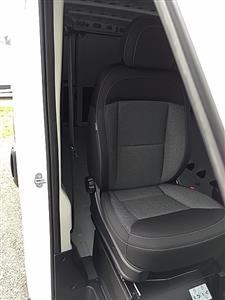 2018 ProMaster 1500 Standard Roof FWD,  Empty Cargo Van #E136740 - photo 12