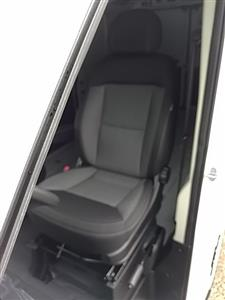 2018 ProMaster 1500 Standard Roof FWD,  Empty Cargo Van #E136740 - photo 15