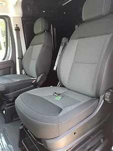 2018 ProMaster 1500 Standard Roof FWD,  Empty Cargo Van #E140033 - photo 11