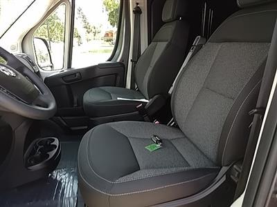 2018 ProMaster 1500 Standard Roof FWD,  Empty Cargo Van #E140033 - photo 12