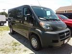 2018 ProMaster 1500 Standard Roof FWD,  Empty Cargo Van #E140033 - photo 1