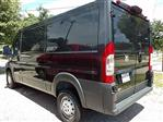 2018 ProMaster 1500 Standard Roof FWD,  Empty Cargo Van #E140033 - photo 8