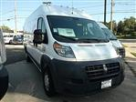 2018 ProMaster 3500 High Roof FWD,  Empty Cargo Van #E144897 - photo 1
