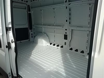 2018 ProMaster 3500 High Roof FWD,  Empty Cargo Van #E155276 - photo 10