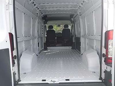 2018 ProMaster 3500 High Roof FWD,  Empty Cargo Van #E155276 - photo 2