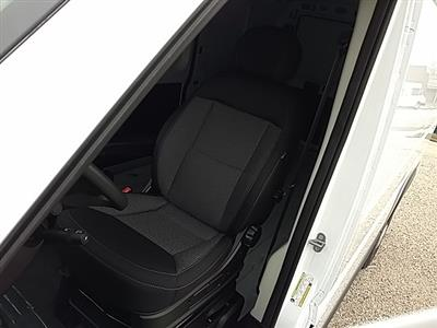 2019 ProMaster 1500 Standard Roof FWD,  Empty Cargo Van #E503088 - photo 11