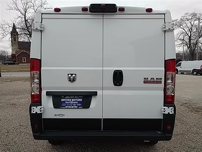 2019 ProMaster 1500 Standard Roof FWD,  Empty Cargo Van #E503088 - photo 5