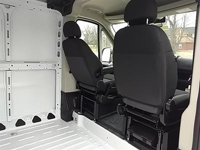 2019 ProMaster 1500 Standard Roof FWD,  Empty Cargo Van #E503088 - photo 9
