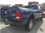 2018 Ram 2500 Regular Cab 4x4, Pickup #G121709 - photo 1