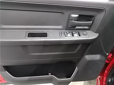 2018 Ram 2500 Crew Cab 4x4,  Pickup #G127976 - photo 13
