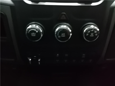 2018 Ram 2500 Crew Cab 4x4,  Pickup #G127976 - photo 17
