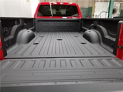 2018 Ram 2500 Crew Cab 4x4,  Pickup #G127976 - photo 5