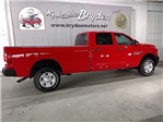 2018 Ram 2500 Crew Cab 4x4,  Pickup #G127976 - photo 3