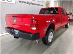 2018 Ram 2500 Crew Cab 4x4, Pickup #G127976 - photo 1