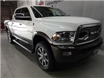 2018 Ram 2500 Crew Cab 4x4 Pickup #G144706 - photo 3