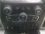 2018 Ram 2500 Crew Cab 4x4 Pickup #G144706 - photo 19
