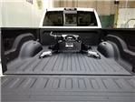 2018 Ram 2500 Crew Cab 4x4 Pickup #G144706 - photo 5
