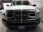 2018 Ram 2500 Crew Cab 4x4 Pickup #G144706 - photo 7