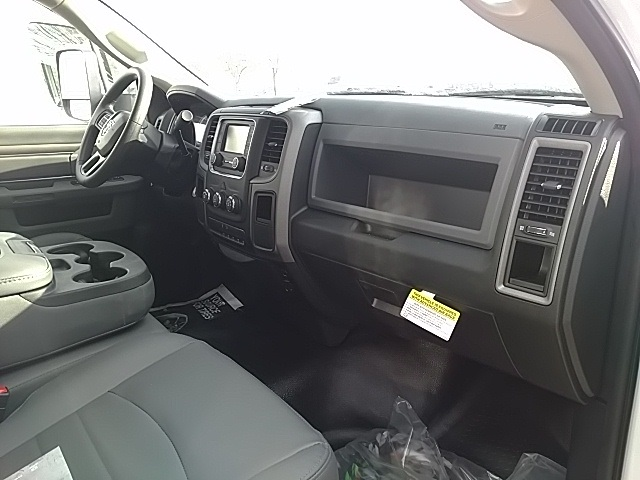 2018 Ram 4500 Regular Cab DRW 4x2,  Bay Bridge Cutaway Van #G162542 - photo 27