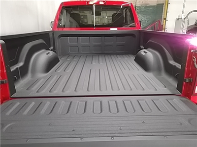 2018 Ram 1500 Regular Cab, Pickup #G208472 - photo 5