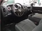 2018 Ram 1500 Regular Cab, Pickup #G208472 - photo 11