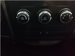 2018 Ram 1500 Regular Cab, Pickup #G208472 - photo 16